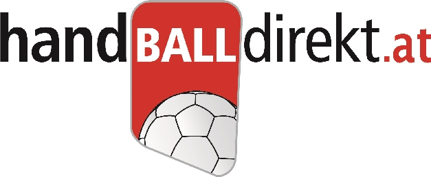 handballdirekt.at